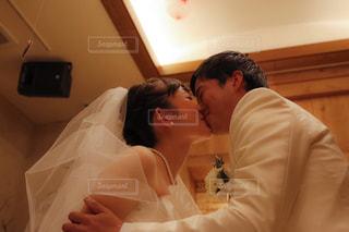 結婚式 - No.427171