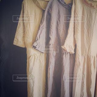 ファッション - No.206990