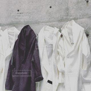 No.206991 ファッション