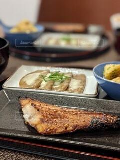 今日の夕飯はの写真・画像素材[4930305]