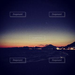 空の写真・画像素材[533999]