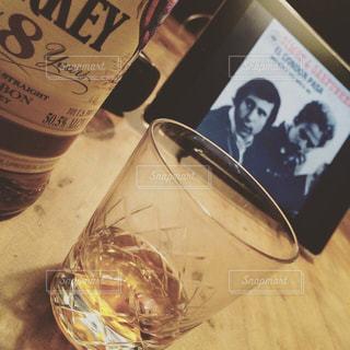 飲み物の写真・画像素材[207242]