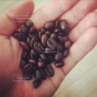 COFFEEの写真・画像素材[220628]