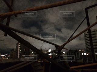 風景 - No.222086