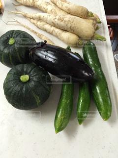 No.207412 野菜