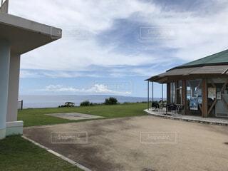 奄美大島の自然の写真・画像素材[4684217]