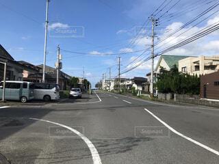 奄美大島の風景の写真・画像素材[4718081]