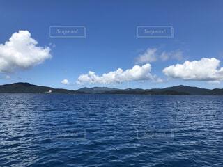 奄美大島の風景の写真・画像素材[4765719]
