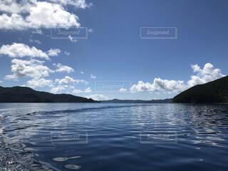 奄美大島の風景の写真・画像素材[4765723]