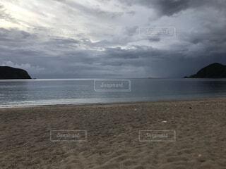 奄美大島な風景の写真・画像素材[4800347]