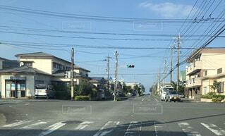 奄美大島の風景の写真・画像素材[4842986]