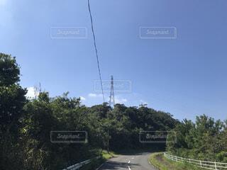 奄美大島の風景の写真・画像素材[4842987]