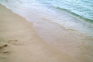 風景の写真・画像素材[207553]