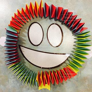 笑顔の写真・画像素材[217277]