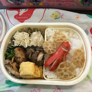 食べ物の写真・画像素材[243610]
