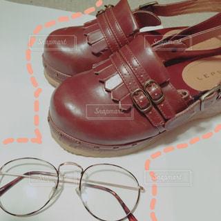 ファッション - No.243611