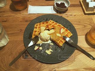 食べ物の写真・画像素材[243612]