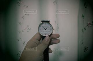 No.628140 時計