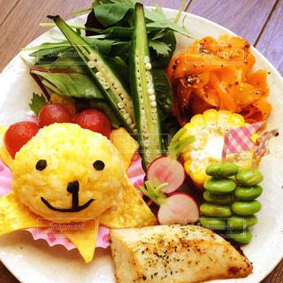 食べ物 - No.207579
