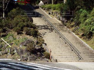 No.210314 階段