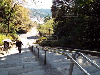 No.210317 階段