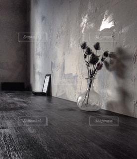 屋内の写真・画像素材[207980]
