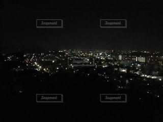 自然の写真・画像素材[209458]