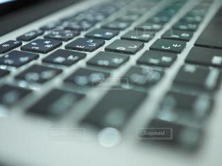 パソコンの写真・画像素材[209010]