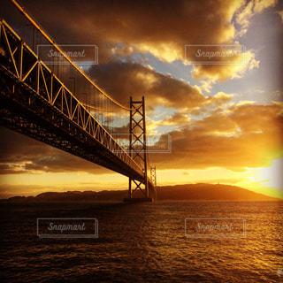風景の写真・画像素材[209776]