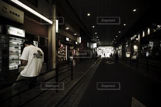 風景の写真・画像素材[217498]