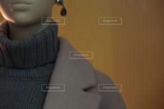 ファッションの写真・画像素材[217508]