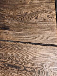 木製の写真・画像素材[4688531]