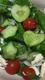 食べ物の写真・画像素材[209433]