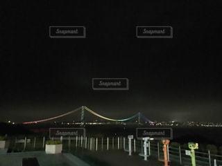 夜景 - No.209448