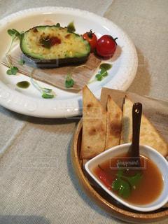 食べ物の写真・画像素材[273076]