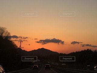 風景の写真・画像素材[298077]