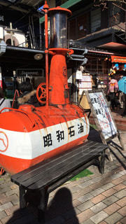 九州の写真・画像素材[337325]