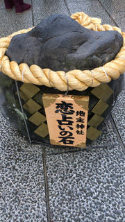 清水寺 - No.353386