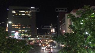 神戸 - No.472688