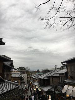 京都旅行の写真・画像素材[748776]