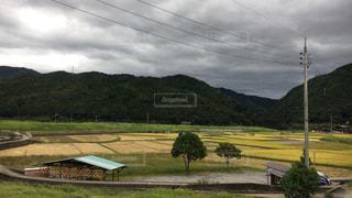 秋を感じる風景 - No.753148