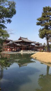 京都の写真・画像素材[755767]