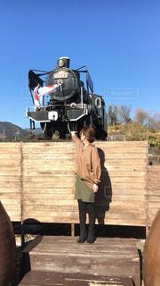 機関車ら - No.756041
