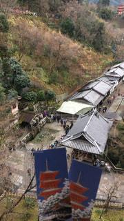 京都!の写真・画像素材[757918]