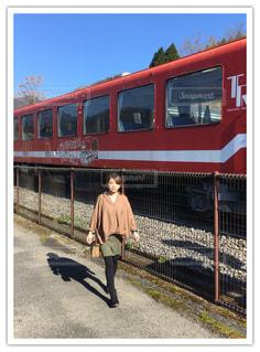 宮崎県にて!の写真・画像素材[804835]