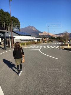 熊本県の写真・画像素材[877541]