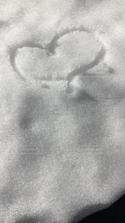 雪遊び!の写真・画像素材[896047]