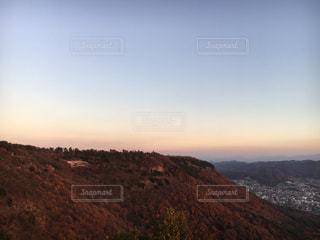 香川県!屋島山頂!の写真・画像素材[902399]