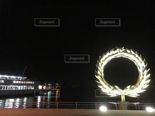 旅行中!の写真・画像素材[982481]