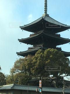 京都! - No.1004596